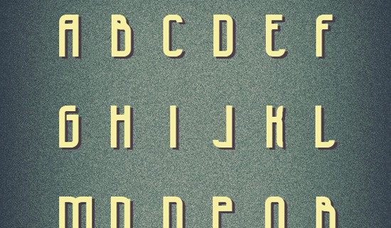 47 free fonts 2015