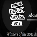 Annual Design Awards 2012 Now Open For Entries