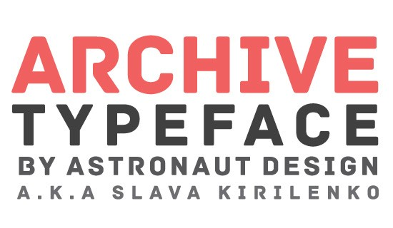 Archive-fresh-free-fonts-2012