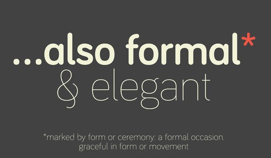 Bariol-fresh-free-fonts-2012