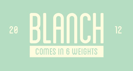 Blanch-fresh-free-fonts-2012