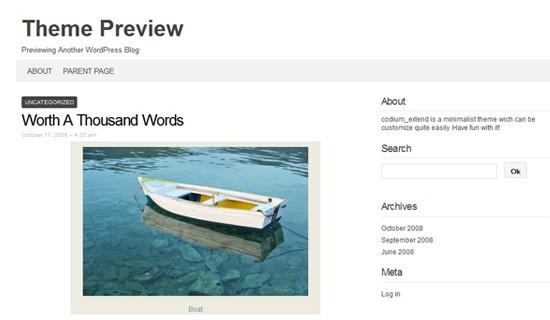 Codium-free-wordpress-themes-2012