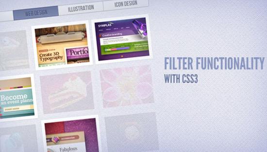 Filtrar-css3-texto-efecto-tutoriales