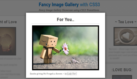 Gallery-css3-text-effect-tutorials