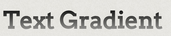 Gradient-css3-text-effect-tutorials