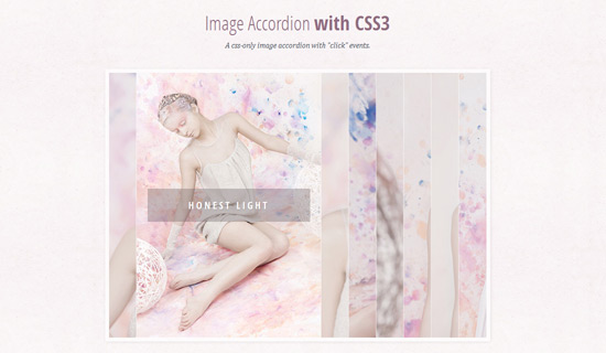 Image-accordion-css3-text-effect-tutorials
