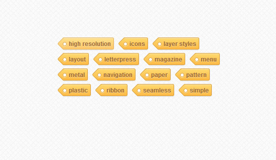 Tag-cloud-css3-text-effect-effect-tutorials