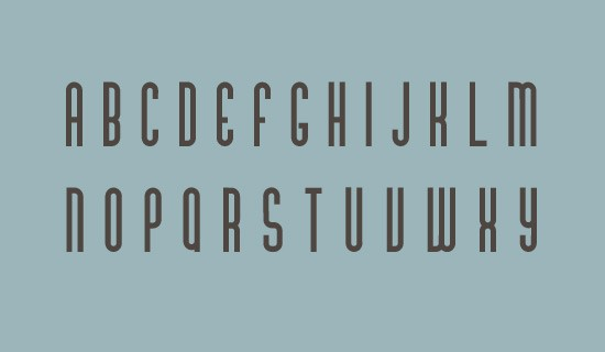 Gabba-fresh-free-fonts-2012