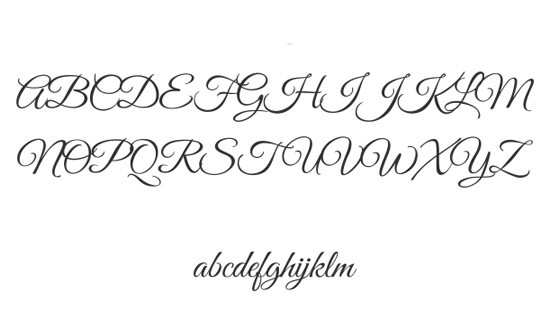Great-vibes-fresh-free-fonts-2012