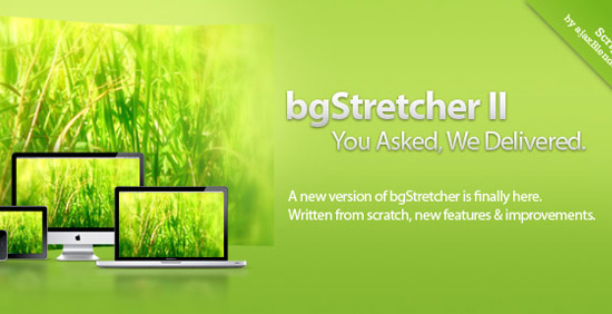 Bgstretcher-jquery-image-gallery-plugins
