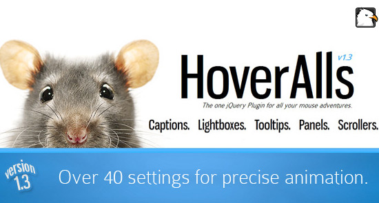 Hoveralls-jquery-image-gallery-plugins