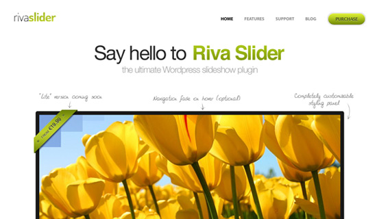 Riva-jquery-image-gallery-plugins