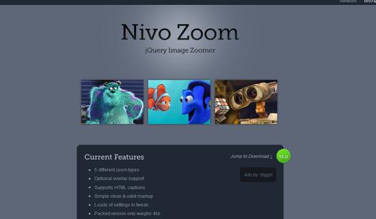Zoom-jquery-image-gallery-plugins