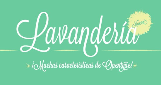 Lavenderia-fresh-free-fonts-2012