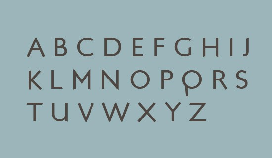 London-fresh-free-fonts-2012