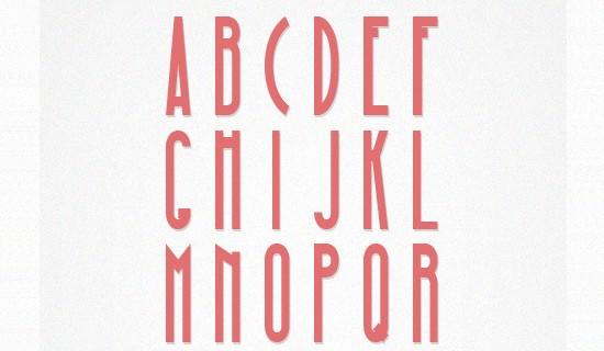 Magna-fresh-free-fonts-2012