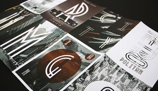 Metropolis-fresh-free-fonts-2012