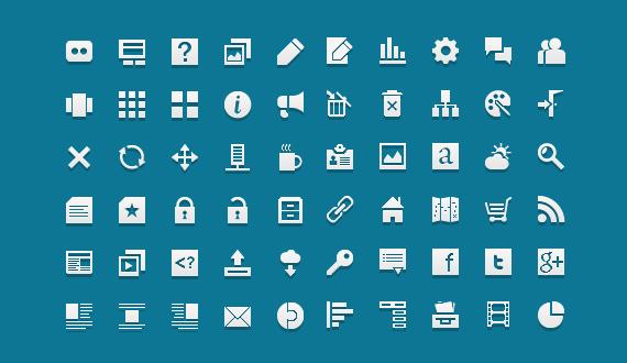 Jigsoar-free-minimal-clean-icons