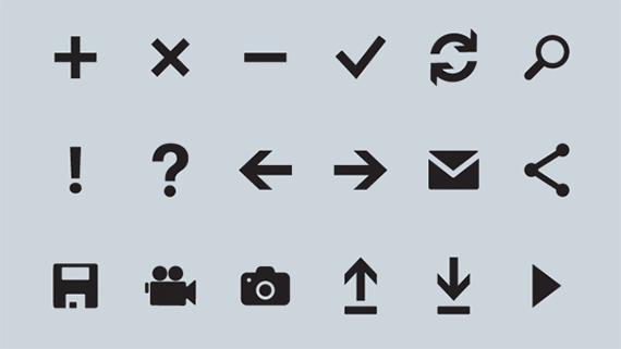 Metro-free-minimal-clean-icons