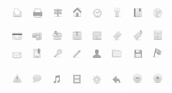 Soft-media-free-minimal-clean-icons