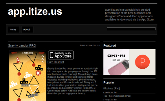 Appitize-mobile-app-designs