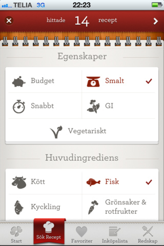 Arlakoket-mobile-app-designs