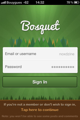 Bosquet-mobile-app-designs