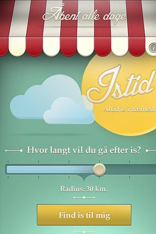 Istid-mobile-app-designs