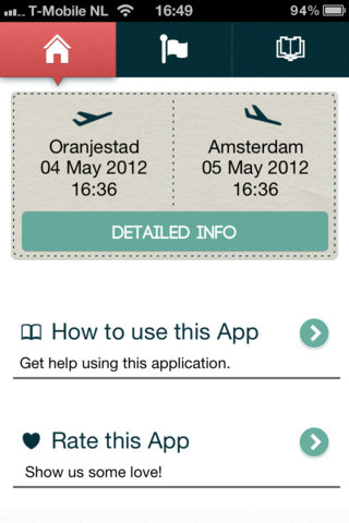 Jetlag-mobile-app-designs