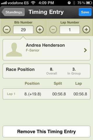 Racesplitter-mobile-app-designs
