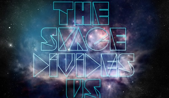 Navia free fonts 2015