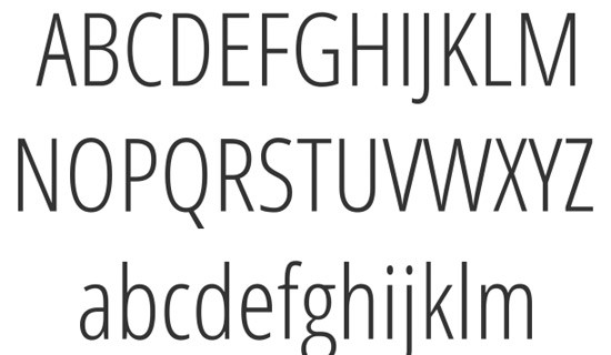 Open-sans-fresh-free-fonts-2012