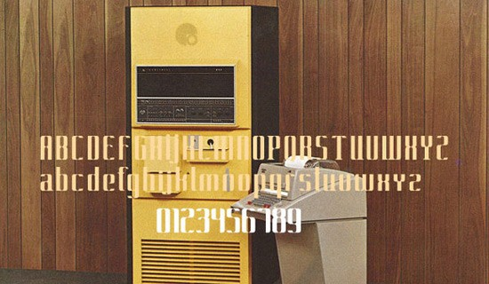Opium-fresh-free-fonts-2012