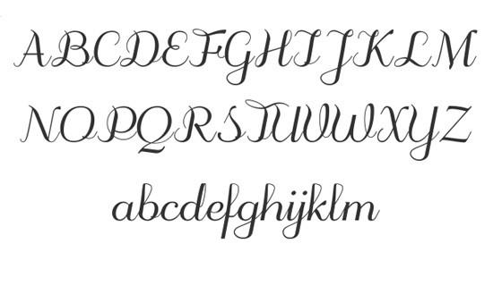 Ostemplik-fresh-free-fonts-2012