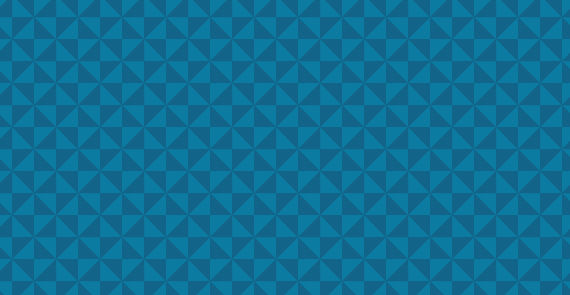 Blue-geo-free-photoshop-patterns