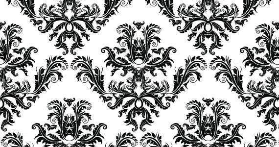 Damask-seamless-free-photoshop-patterns