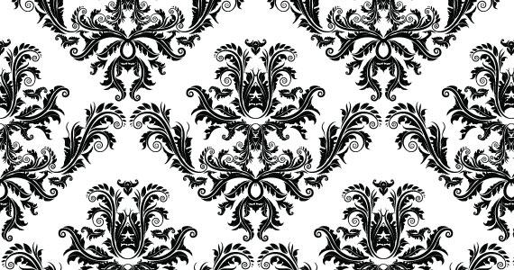 Damask-seamless-free-photoshop-patterns