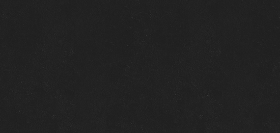 Dark-wall-free-photoshop-patterns