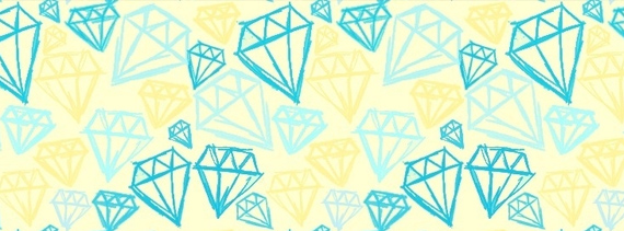 Diamonds-free-photoshop-patterns