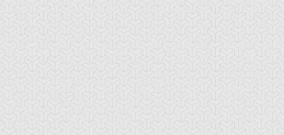 Escheresque-free-photoshop-patterns