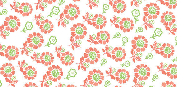 Flower-free-photoshop-patterns
