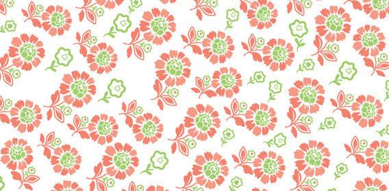 Flower-free-photoshop-patterns