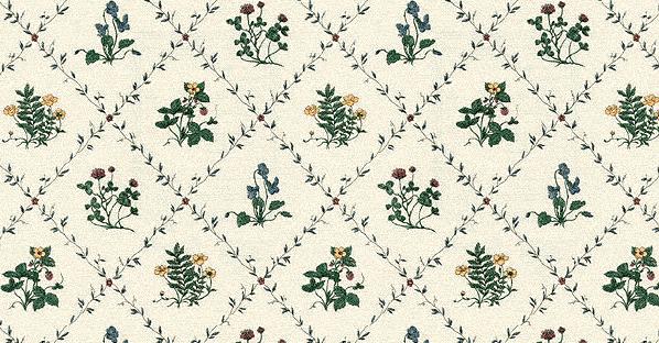 Flower-pack-free-photoshop-patterns
