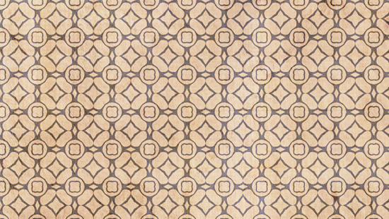Grungy-beige-free-photoshop-patterns