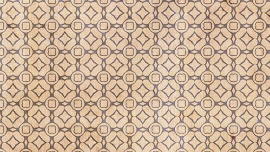 Grungy-beige-free-photoshop-patterns
