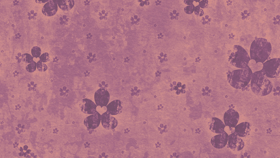 Grungy-heart-free-photoshop-patterns