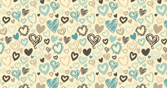 Heart-doodle-free-photoshop-patterns