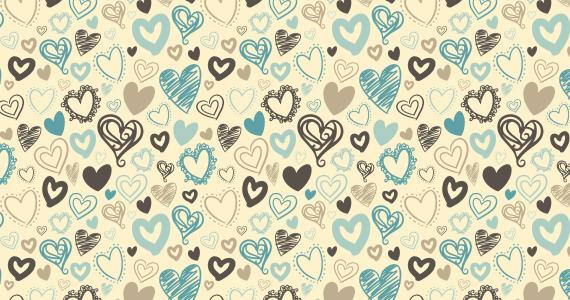 Heart-doodle-free-photoshop-patterns