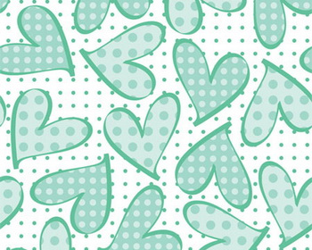 Heart-free-photoshop-patterns
