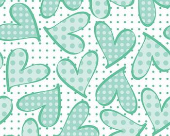 Heart-free-photoshop-patterns